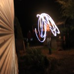 Payne's Hut Mitta Mitta Accommodation Firetwirling 32