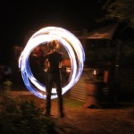 Payne's Hut Omeo Accommodation Firetwirling 11