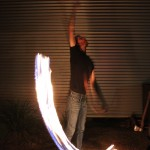 Payne's Hut Omeo Accommodation Firetwirling 15