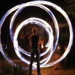 Payne's Hut Omeo Accommodation Firetwirling 8