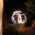 Payne's Hut Omeo Accommodation Firetwirling 9